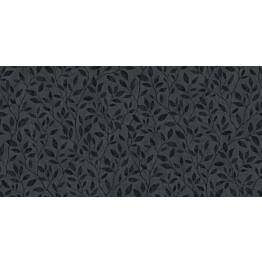Tapetti Engblad & Co Graphic World, Willow 8836, 0.53x10.05m, vihreä