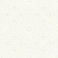 Tapetti Engblad & Co White & Light, Marrakech 7171, 0.53x10.05m, harmaa
