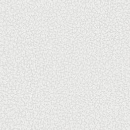 Tapetti Tapetit.fi Elisir EL21040 0,53x10,05 m valkoinen/harmaa