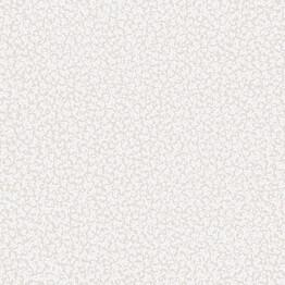 Tapetti Tapetit.fi Elisir EL21041 0,53x10,05 m valkoinen/harmaa