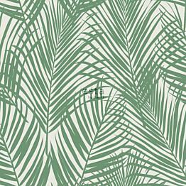 Tapetti ESTA Jungle Fever 139007 0.53x10.05m non-woven vihreä