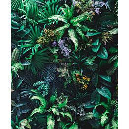 Tapetti ESTA Jungle Fever 158900 2.325x2.79m non-woven monivärinen