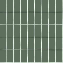 Tapetti Esta Scandi Cool 139031 vihreä