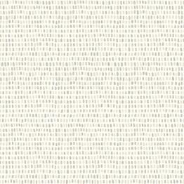 Tapetti Imaginarium 12413 Dash Cream 0,53x10,05 m valkoinen/harmaa/beige paperitapetti