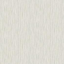 Tapetti Imaginarium 98990 Ammi Texture Grey 0,53x10,05 m valkoinen/harmaa non-woven