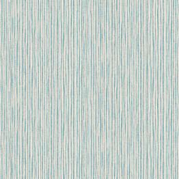 Tapetti Imaginarium 98996 Ammi Texture Blue Teal 0,53x10,05 m valkoinen/harmaa/sininen non-woven