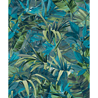Tapetti Jungle Fever JF2302 0,53x10,05m