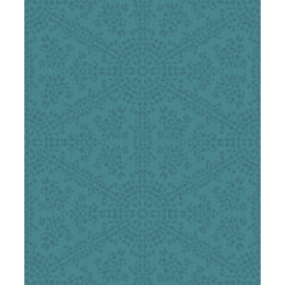 Tapetti Madison MA3304 0,53x10,05 m sininen non-woven