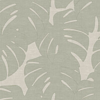Tapetti Origin Natural Fabrics 347761 0,53x10,05m