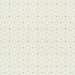 Tapetti Sandberg Kimono harmaa 238-21, 0.53x10.05m, non-woven