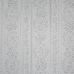 Tapetti Sandudd Arkiv 5127-2, 0,53x11,2m, helmiäinen/harmaa, non-woven