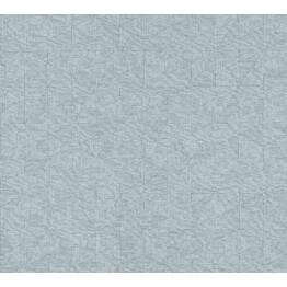 Tapetti Sandudd Four Seasons 358957, 0,53x10,05m, sininen/helmiäinen, non-woven