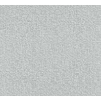 Tapetti Sandudd Four Seasons 360935, 0,53x10,05m, harmaa, non-woven