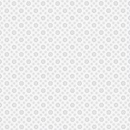 Tapetti Sandudd Metsäpolku 5257-2, 0,53x11,2m, valkoinen/harmaa, non-woven