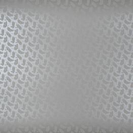 Tapetti Sandudd Moomin 5167-3, 0,53x11,2m, beige/helmiäinen, non-woven