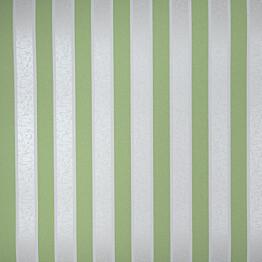 Tapetti Sandudd Moomin 5171-3, 0,53x11,2m, vihreä/valkoinen, non-woven