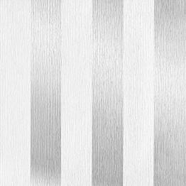 Tapetti Sandudd Rolleri 9 2949-1, 0,53x11,2m, helmiäinen/valkoinen, non-woven