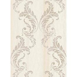 Tapetti Secrets 5991-14 0,53x10,05 m beige/vaalean ruskea non-woven