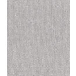 Tapetti Tapetit.fi Clarence CR1101 0.53x10.05m non-woven harmaa/valkoinen