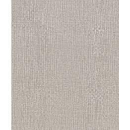 Tapetti Tapetit.fi Clarence CR1102 0.53x10.05m non-woven harmaa/valkoinen