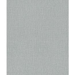 Tapetti Tapetit.fi Clarence CR1105 0.53x10.05m non-woven vaaleansininen/valkoinen