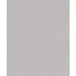 Tapetti Tapetit.fi Clarence CR3401 0.53x10.05m non-woven harmaa/hopea