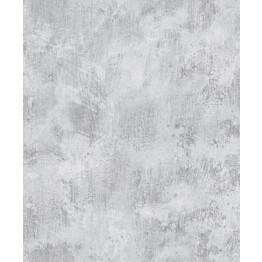 Tapetti Tapetit.fi Exposure  EP1003 0.53x10.05m non-woven harmaa/valkoinen