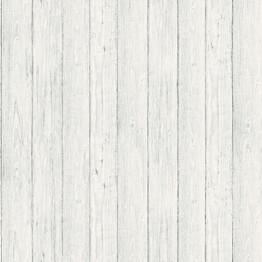 Tapetti Tapetit.fi Exposure  EP3902 0.53x10.05m non-woven valkoinen/musta