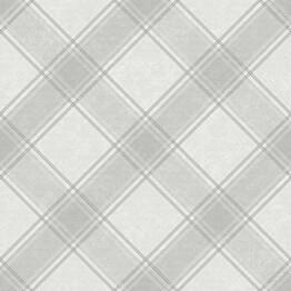 Tapetti Tapetit.fi Kaleidoscope Ainsley Grey 90640