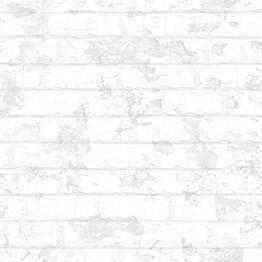 Tapetti Tapetit.fi What's Up 2 WU20635 0,53x10,05 m valkoinen/harmaa