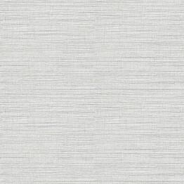 Tapetti Valentina VA19902 0,53x10,05 m valkoinen/sininen/musta/harmaa non-woven