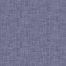 Tapetti Valentina VA19925 0,53x10,05 m violetti non-woven