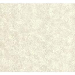 Tapetti 1838 Wallcoverings Fenton valkoinen 0,52x10,05 m