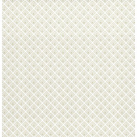 Tapetti 1838 Wallcoverings Gio beige 0,52x10,05 m