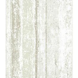 Tapetti 1838 Wallcoverings Linea beige 0,52x10,05 m