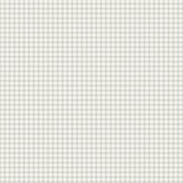 Tapetti Checks 127651 0,53x10,05 m harmaa non-woven