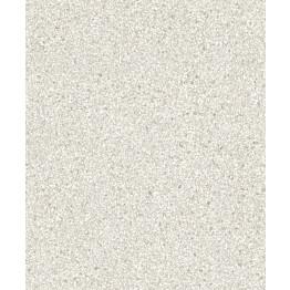 Tapetti Chic Structures CH1506 0,53x10,05 m valkoinen/harmaa non-woven
