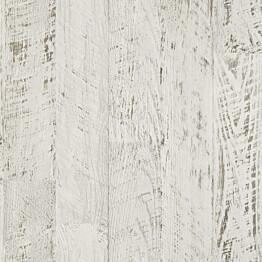 Tapetti Feeling FE20231 Wood Ecodeco 0,53x10,05 m beige