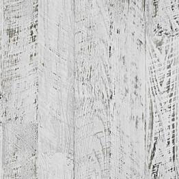 Tapetti Feeling FE20232 Wood Ecodeco 0,53x10,05 m harmaa