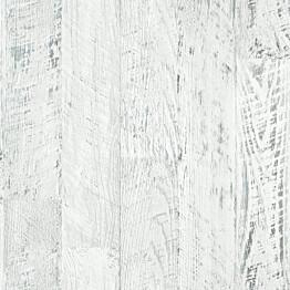 Tapetti Feeling FE20233 Wood Ecodeco 0,53x10,05 m pehmeän sininen
