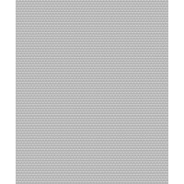 Tapetti HookedOnWalls Blend harmaa 0,53x10,05 m