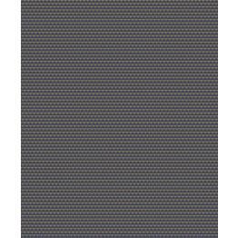 Tapetti HookedOnWalls Blend tumma 0,53x10,05 m
