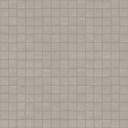 Tapetti HookedOnWalls Igloo beige 0,53x10,05 m
