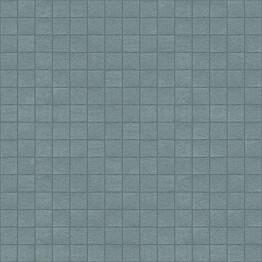 Tapetti HookedOnWalls Igloo sininen 0,53x10,05 m