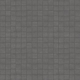 Tapetti HookedOnWalls Igloo tummanruskea 0,53x10,05 m