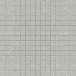 Tapetti HookedOnWalls Igloo vaaleanharmaa 0,53x10,05 m