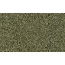 Tapetti HookedOnWalls Tweed oliivinvihreä 0,53x10,05 m