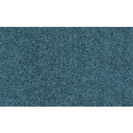 Tapetti HookedOnWalls Tweed petrooli 0,53x10,05 m