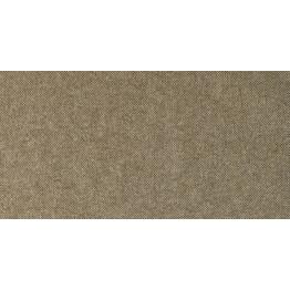 Tapetti HookedOnWalls Tweed ruskea 0,53x10,05 m