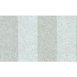 Tapetti HookedOnWalls Tweed Stripe vaaleansininen 0,53x10,05 m